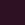 Viola vinaccia (1)