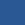 Blu (11)