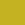 Lime (2)