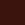 Cioccolato (1)