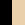 Oro, nero (1)