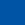 Bluette (1)
