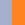 Grigio, Arancio (1)