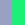 Argento, Verde (1)