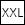 XXL (1)