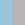 Grigio, azzurro (1)