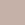 Sabbia (1)