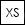 XS (1)