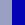 Argento, Blu (2)