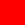 Rosso (1)
