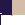 Beige, Bianco, Blu (1)