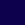 Blu (1)