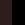 nero, marrone (1)