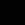 Nero (158)