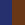 Blu, Marrone (1)