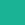 Verde smeraldo (2)