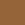 Chestnut (1)