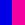 Blu, Fucsia (1)