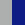Grigio, Blu