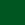 Verde scuro (1)
