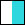 Bianco, Azzurro (1)