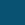 Blu ottanio (1)