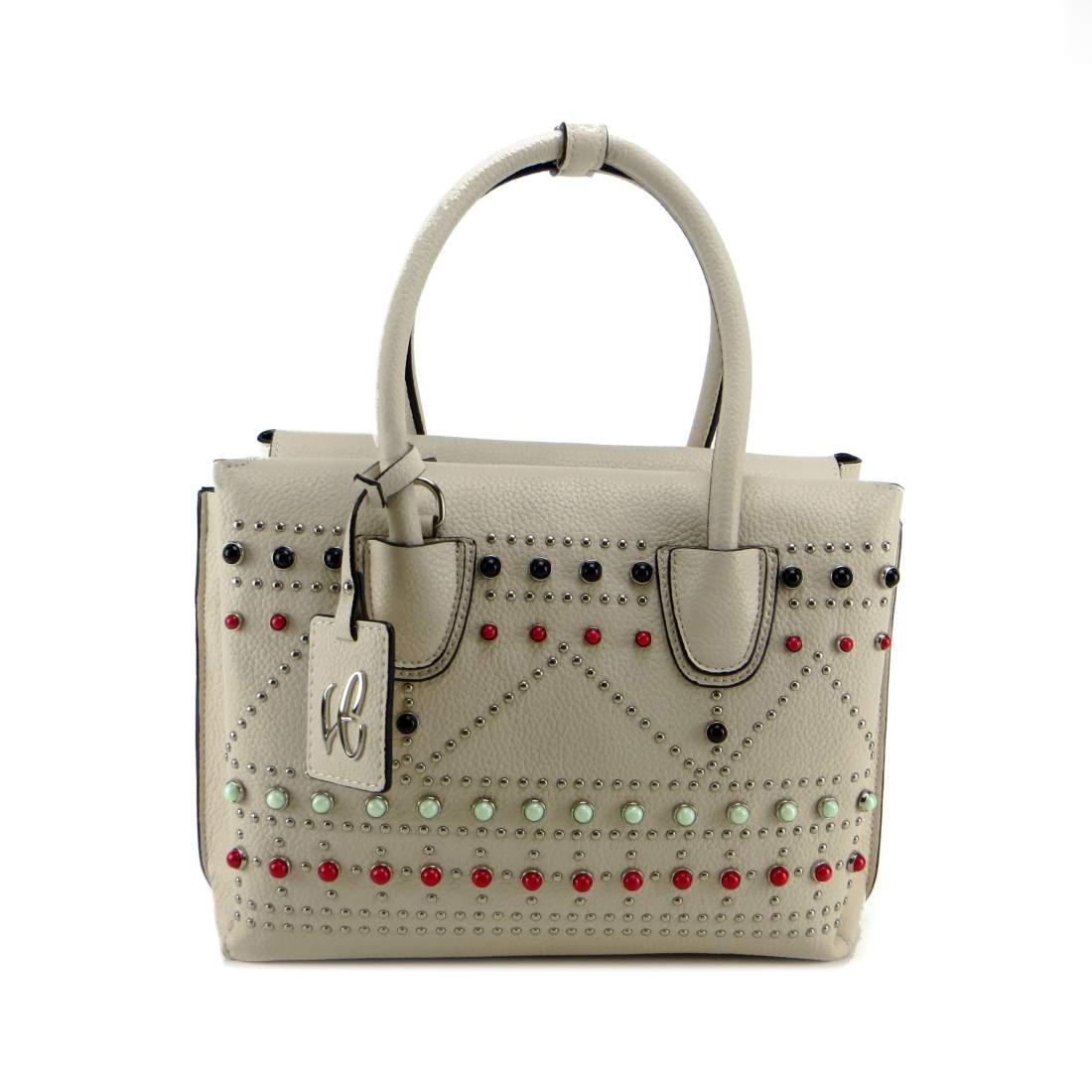 La carrie bag borsa