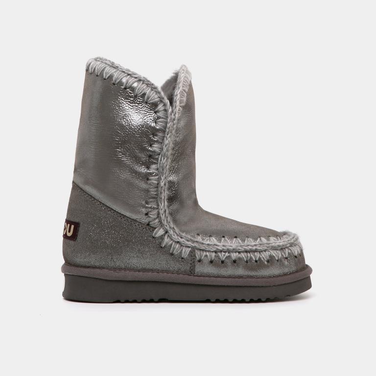 Mou eskimo boot 24 limited edition