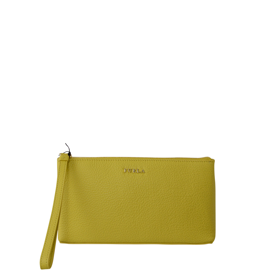 Immagine di Furla beauty