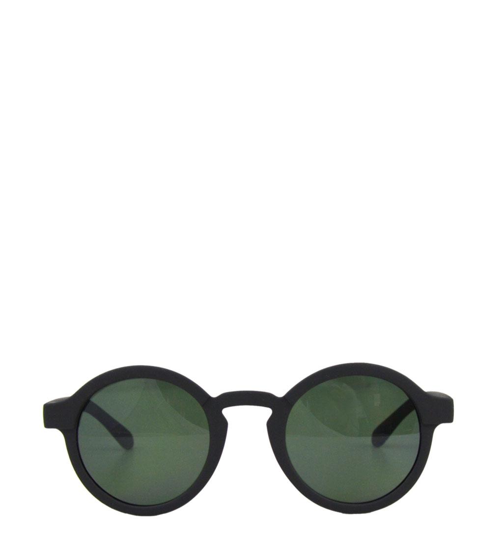 Mr. boho occhiali dalston