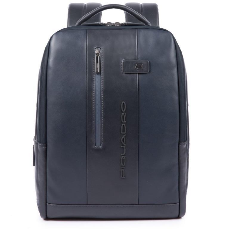 e63b5e87e347d9 Zaino Porta Pc Ipad Piquadro | 58 offerte a partire da ...