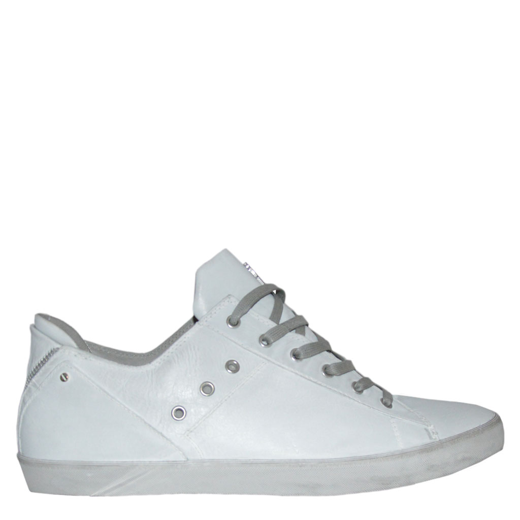 Crime sneakers