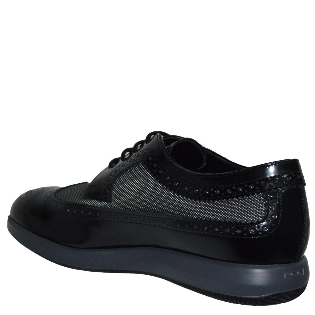 Hogan scarpe uomo Nuova Collezione Estate | Fratinardi