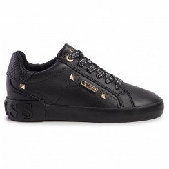 GUESS SNEAKERS PUXLY