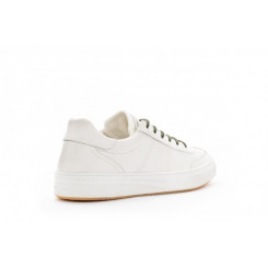 CRIME LONDON TENNIS SNEAKERS