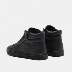 CRIME LONDON SNEAKERS ALTA JASON