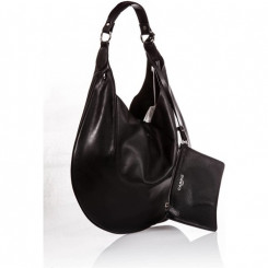 LA CARRIE BAG MARVELLOUS BORSA A SPALLA