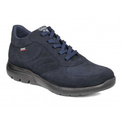 CALLAGHAN SNEAKERS BOATLINE