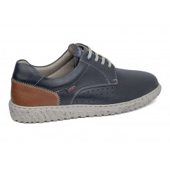 CALLAGHAN MOPE SNEAKERS