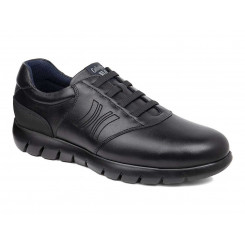 CALLAGHAN SNEAKERS PLUVIAM