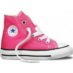 CONVERSE PAPERS ALL STAR SNEAKERS