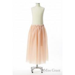 MISS GRANT GONNA