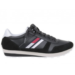 TOMMY HILFIGER SNEAKERS RETRO RUNNER