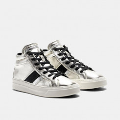 CRIME LONDON SNEAKERS ALTA HOXTON