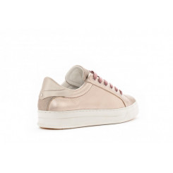 CRIME LONDON SONIK SNEAKERS