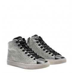 CRIME LONDON SNEAKERS ALTA INFINITY