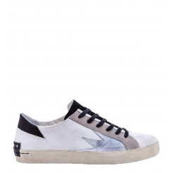 CRIME LONDON STORM SNEAKERS