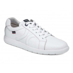 CALLAGHAN AMANCI SNEAKERS