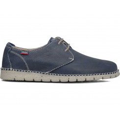 CALLAGHAN SNEAKERS ABIATAR