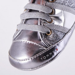 TOMMY HILFIGER SNEAKERS CULLA
